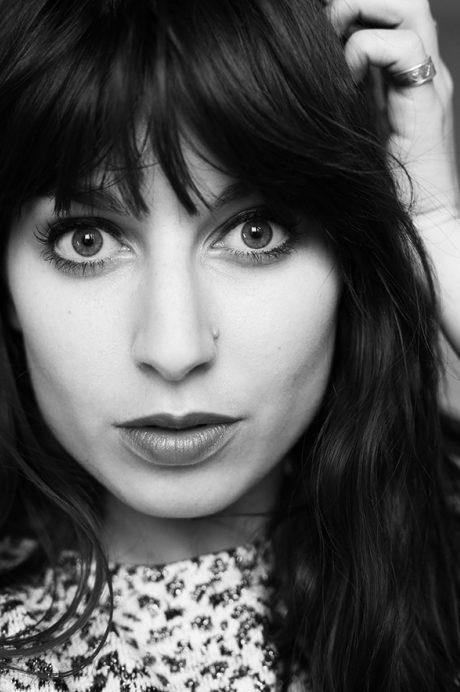 Emmeline LEGRAND Photographe