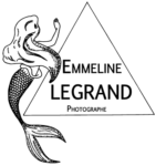emmeline legrand photographe logo - 350x350