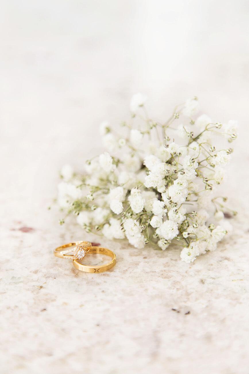 alliances-mariage-muret
