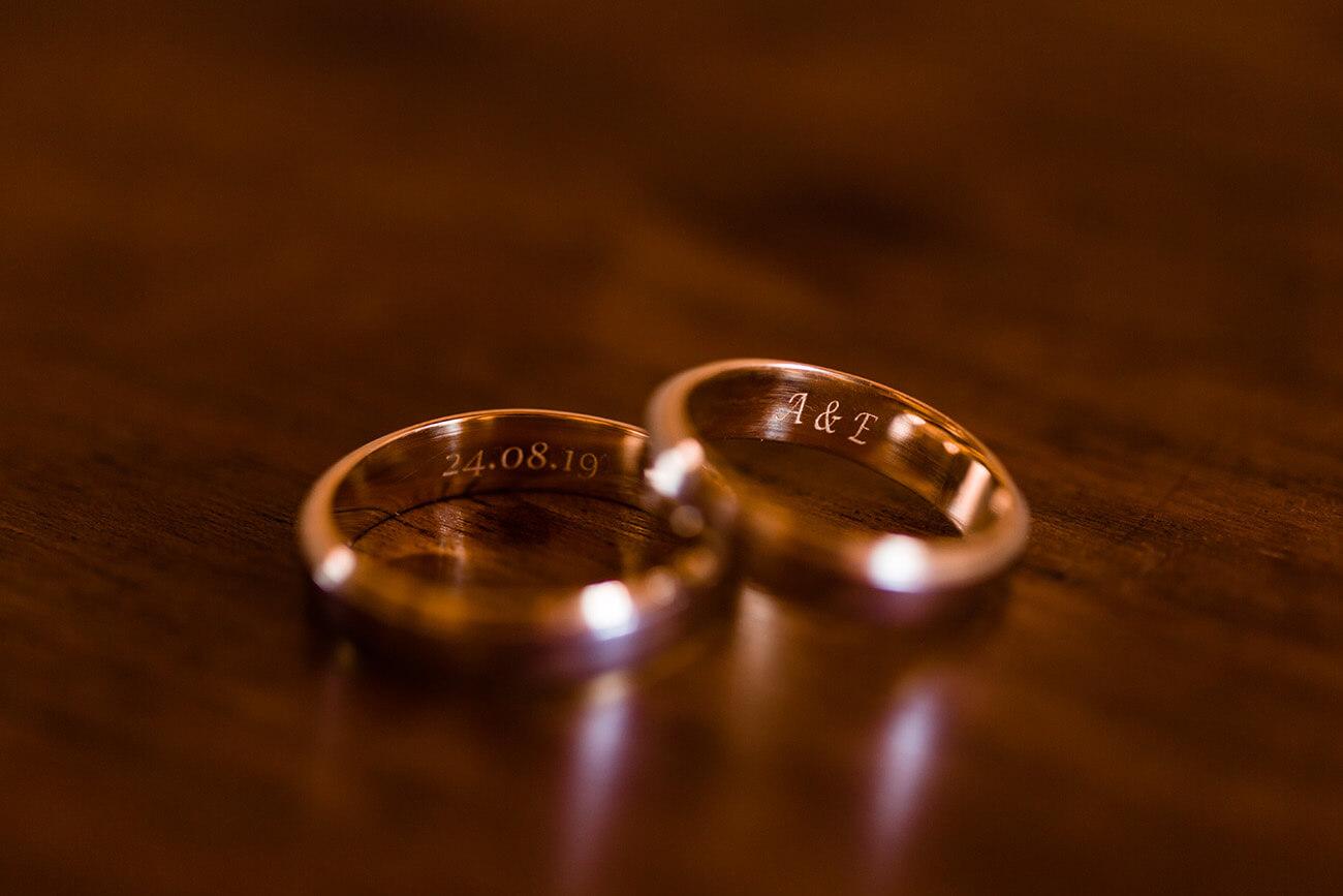 alliances-mariage-toulouse