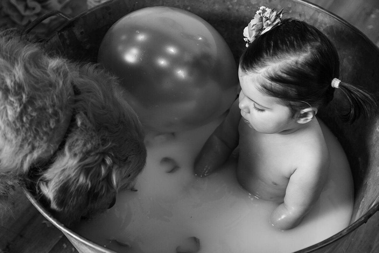 bain-de-lait-toulouse