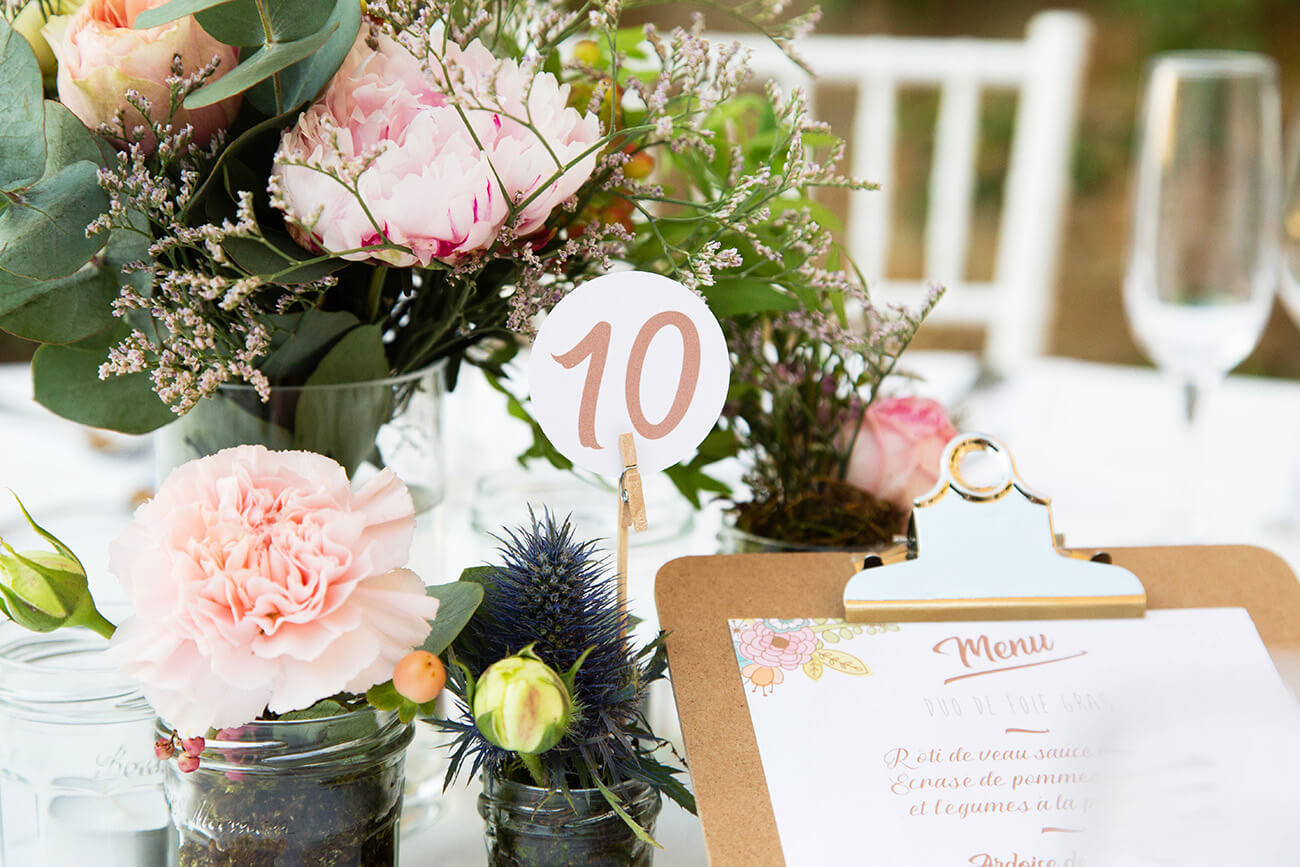 deco-table-mariage-figeac