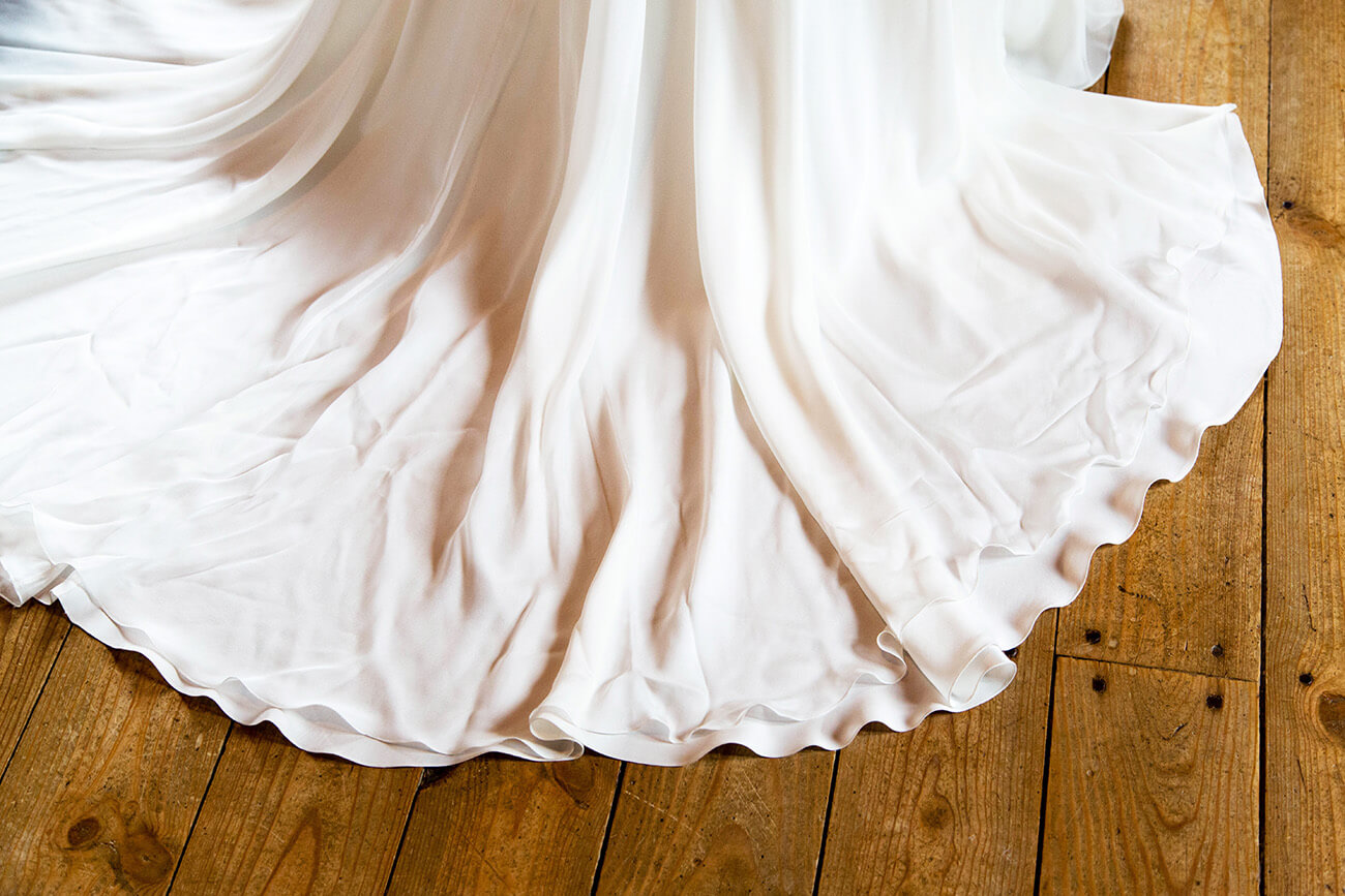 details-photo-mariage-toulouse