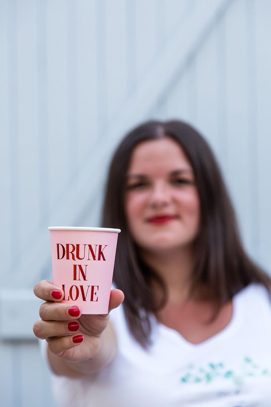 drunk-in-love