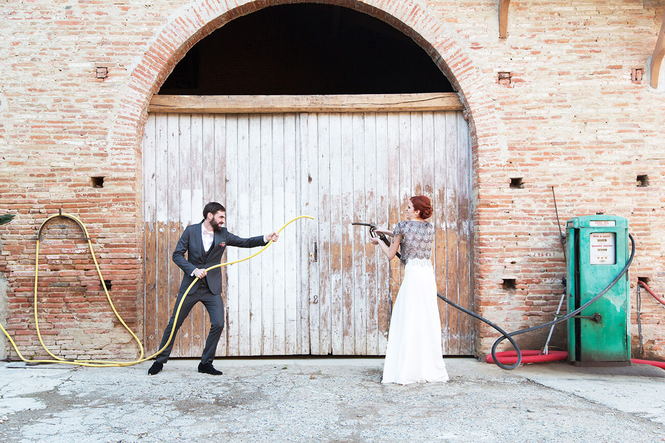 funky-wedding-toulouse