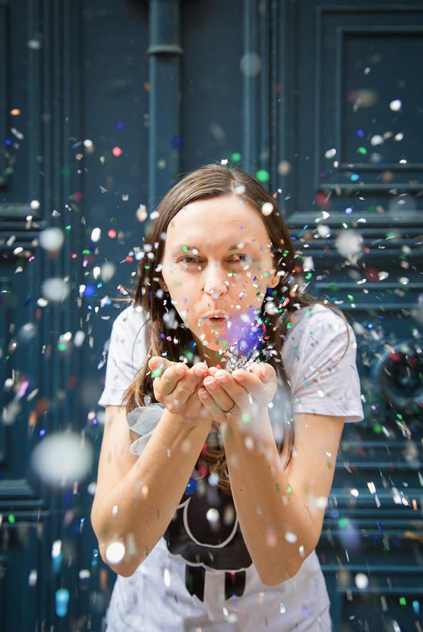 future-mariee-confettis