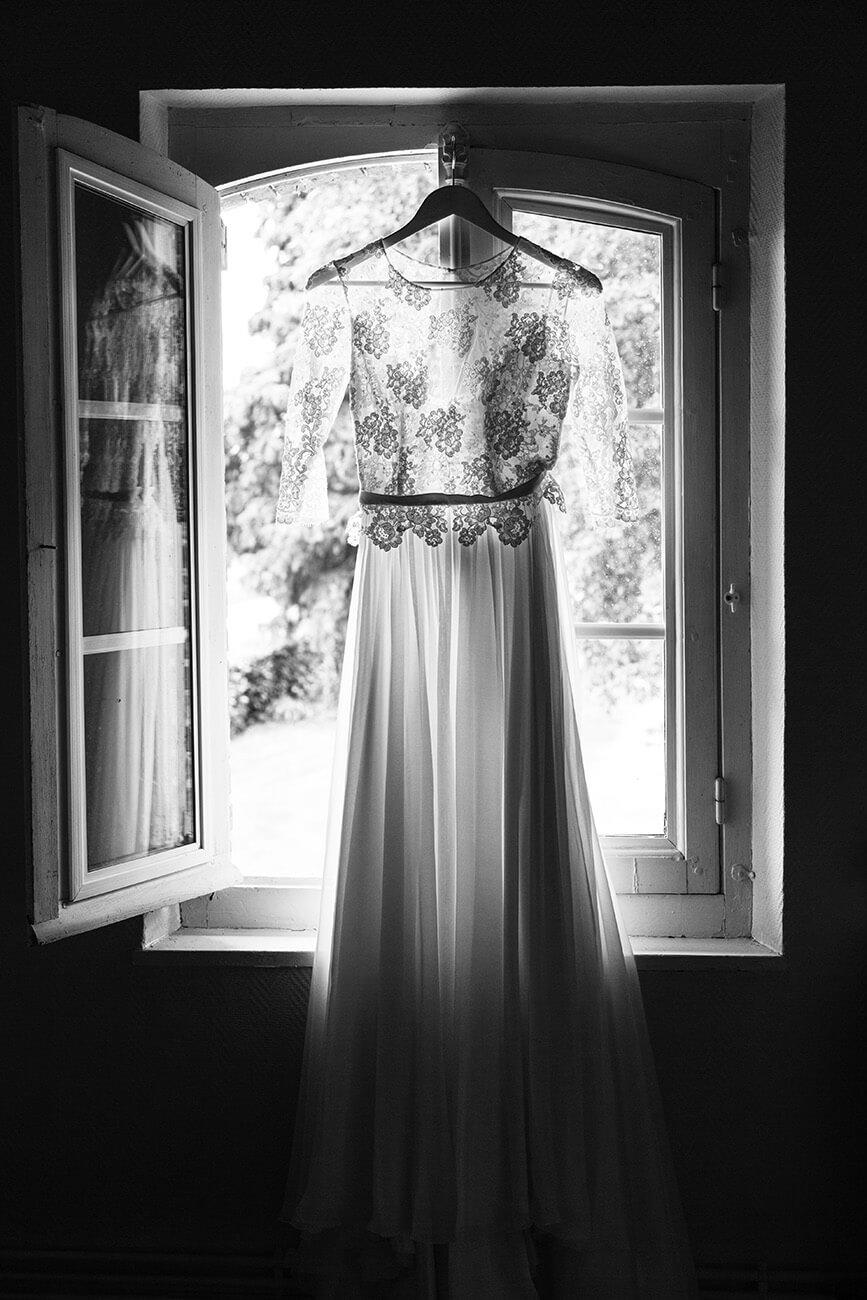 mariage-robe-toulouse