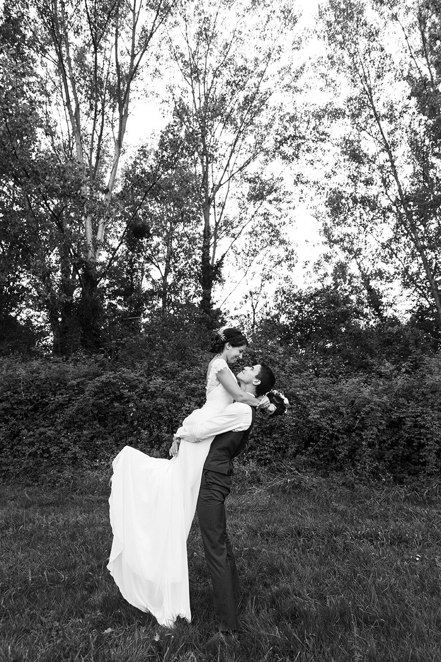 mariage-tarbes-photographe