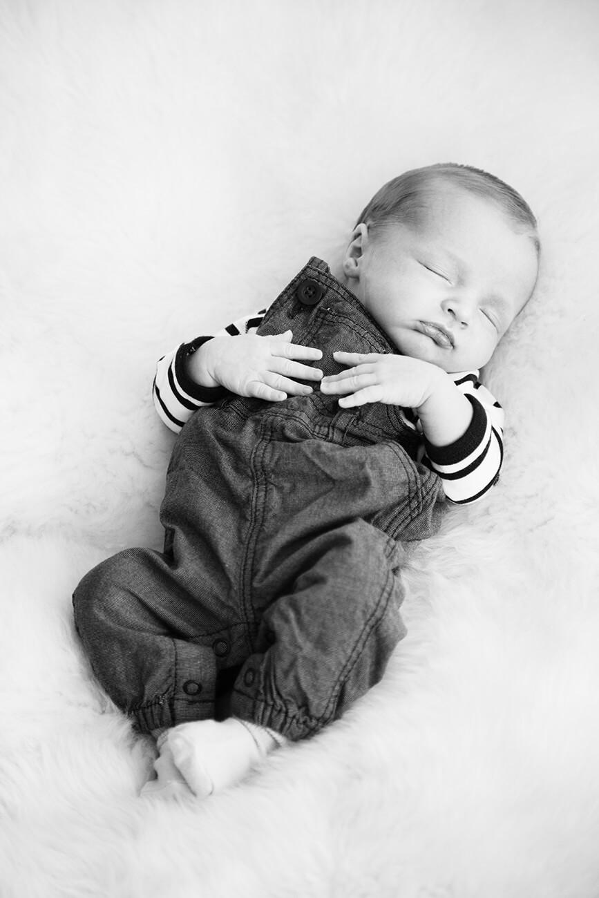 newbornsession-toulouse