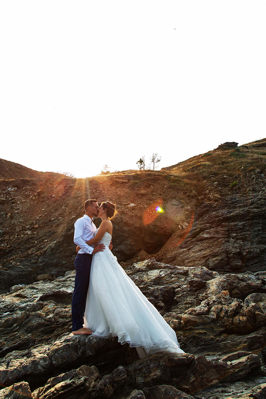 photo-after-wedding-collioure