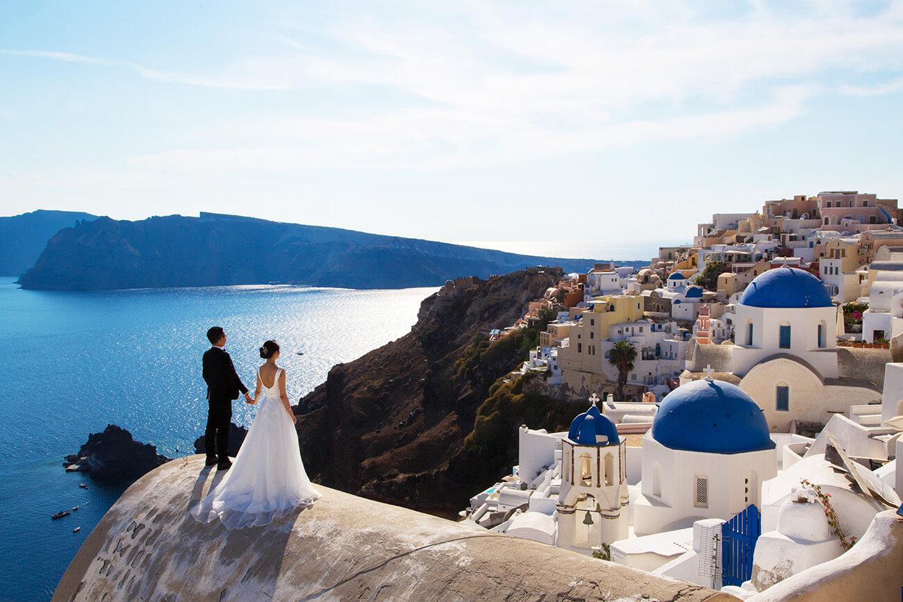 photo-after-wedding-santorin