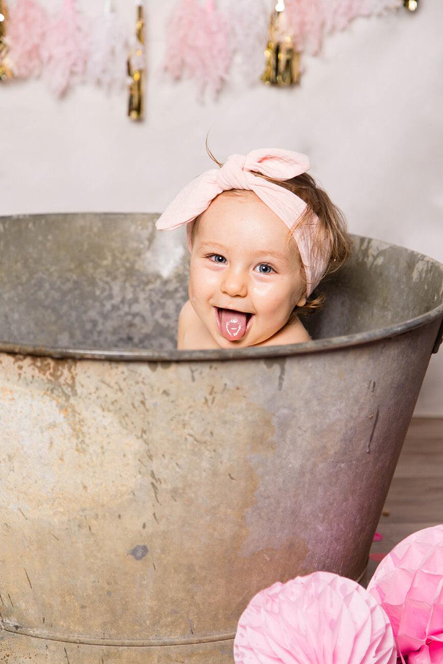 photo-bain-de-lait