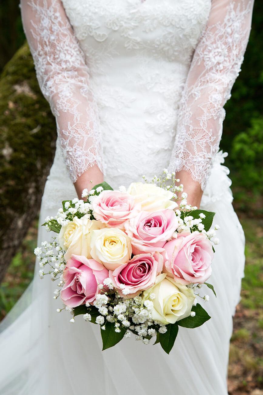 photo-bouquet-mariee-toulouse