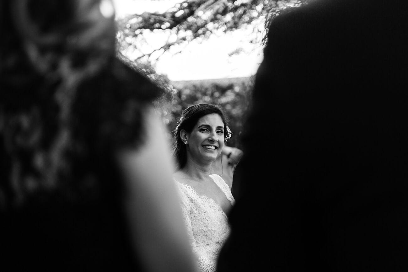 photo-ceremonie-laique-toulouse