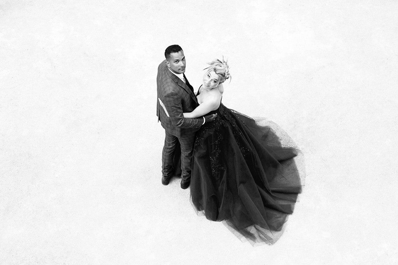 photo-couple-mariage-muret