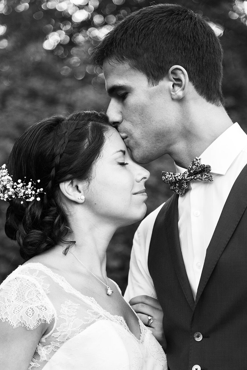 photo-couple-mariage-tarbes
