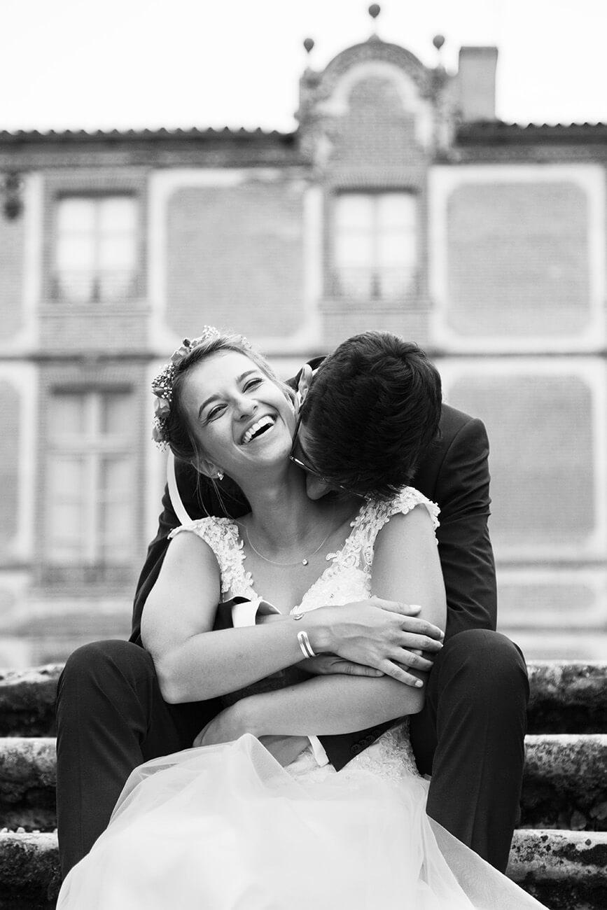 photo-couple-maries-montauban