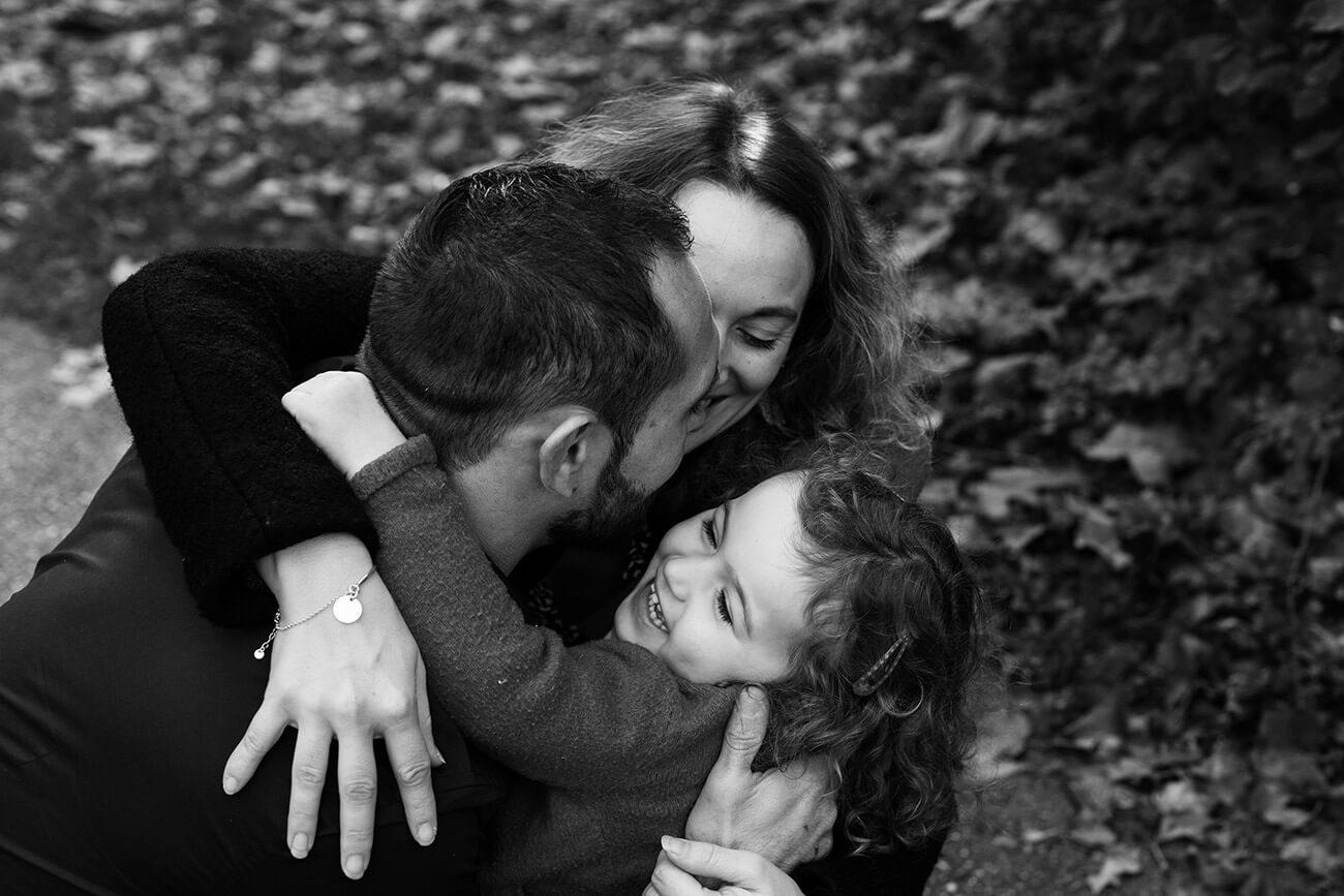 photo-de-famille-toulouse