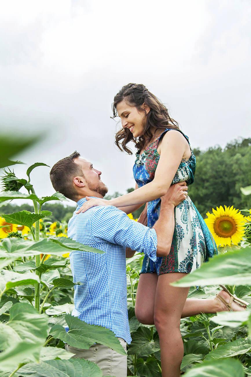photo-engagement-couple-toulouse