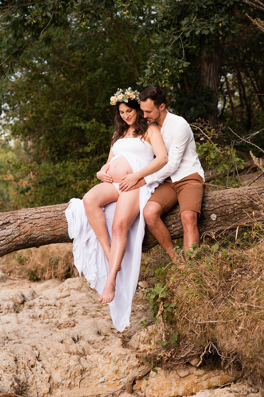photo-grossesse-couple-toulouse