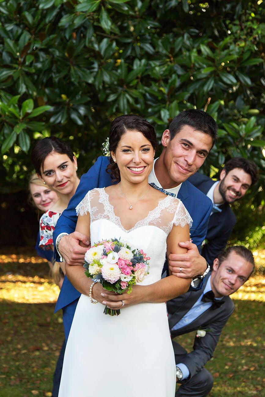 photo-groupe-mariage-toulouse