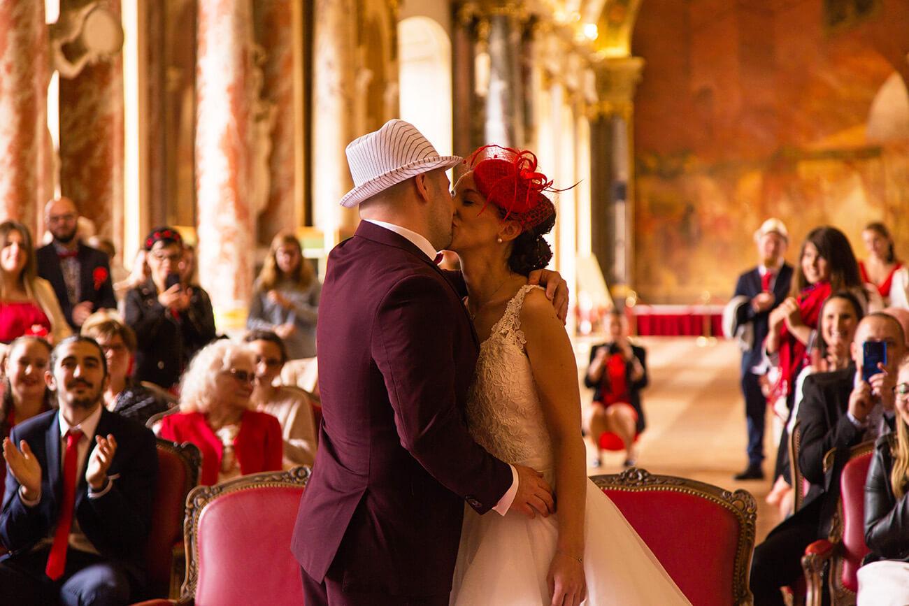 photo-mariage-capitole
