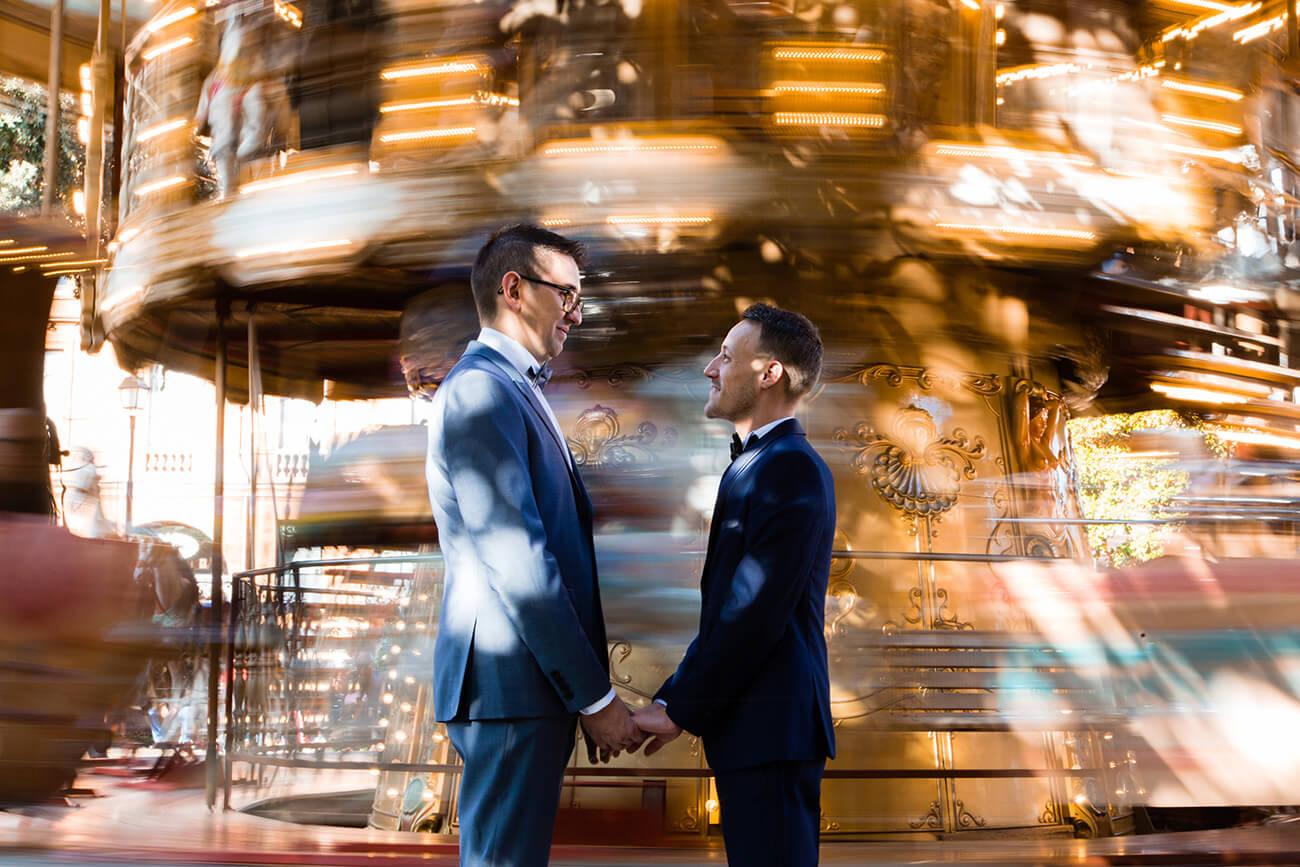 photo-mariage-carrousel-toulouse