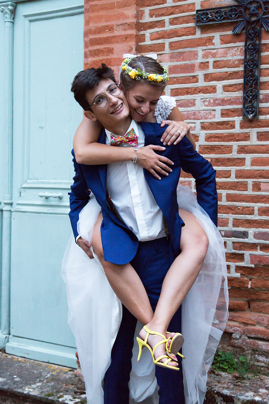 photo-mariage-fronton