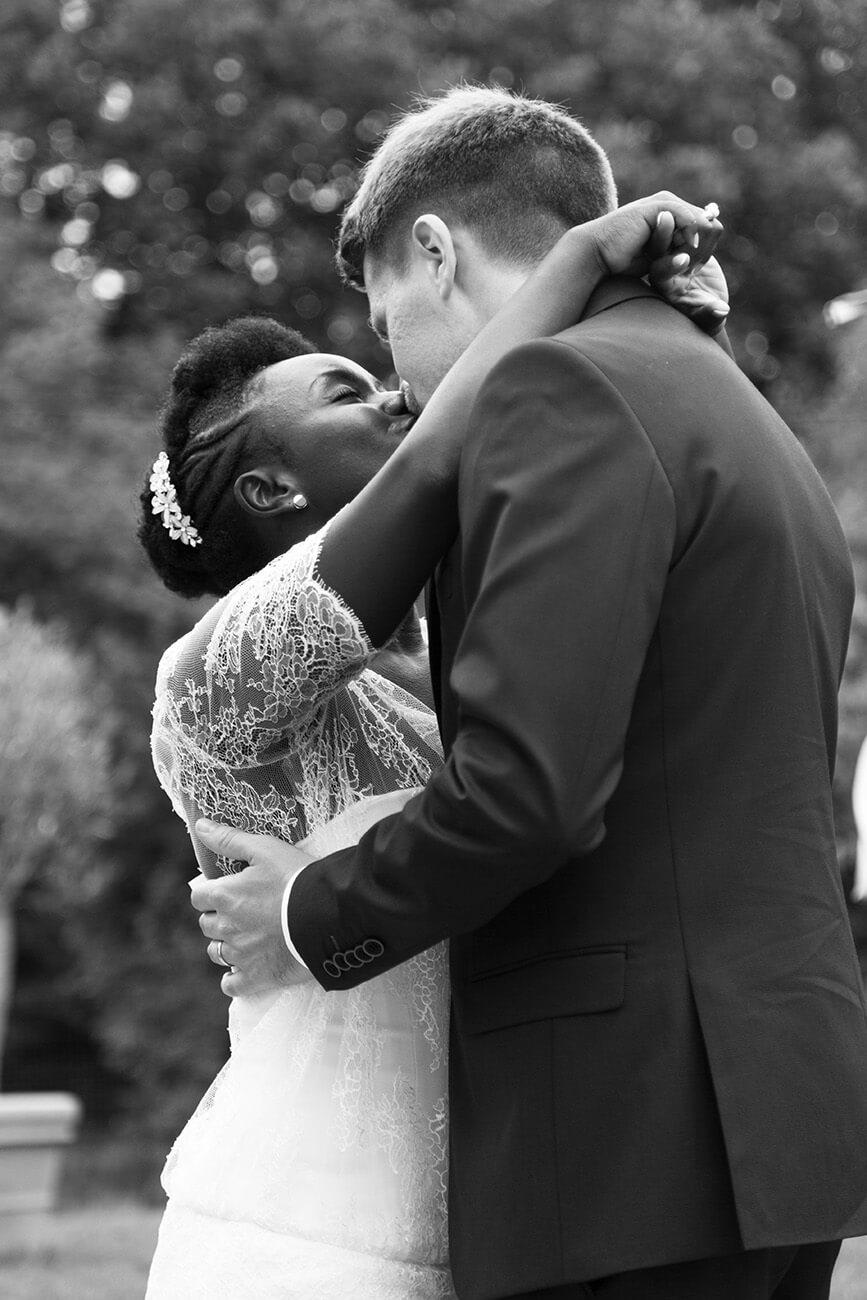 photo-mariage-mixte