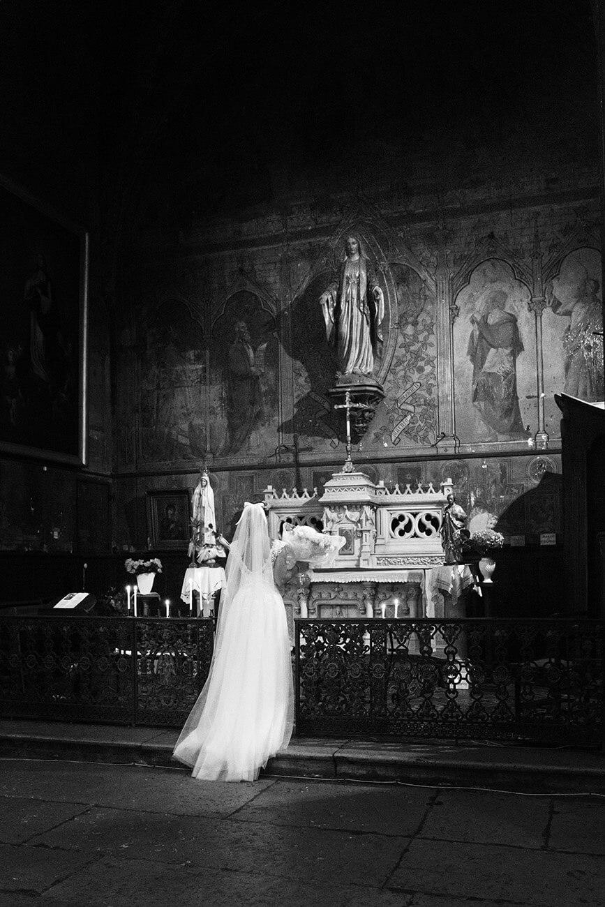 photo-mariage-montauban