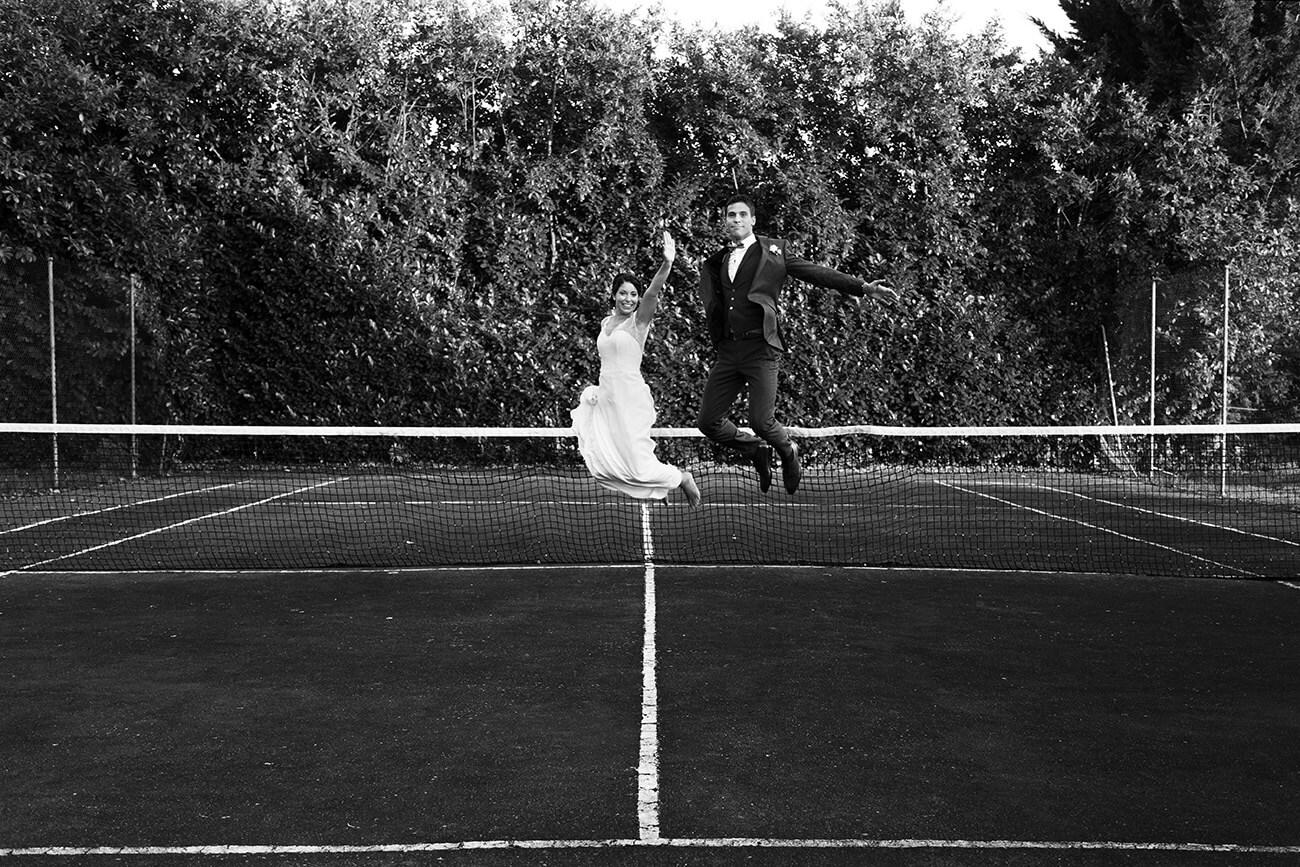 photo-mariage-tarbes