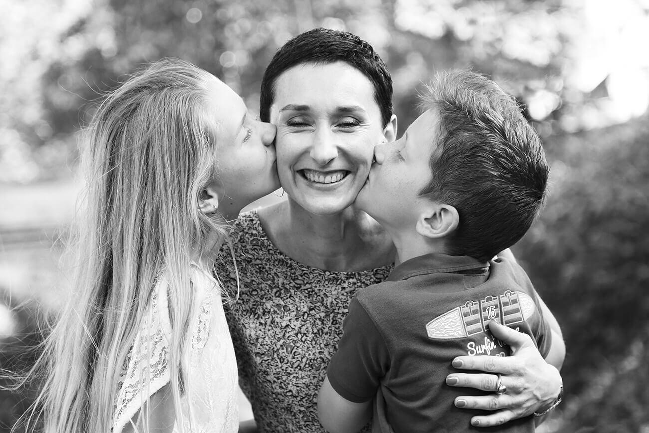 photo-parents-enfants-toulouse
