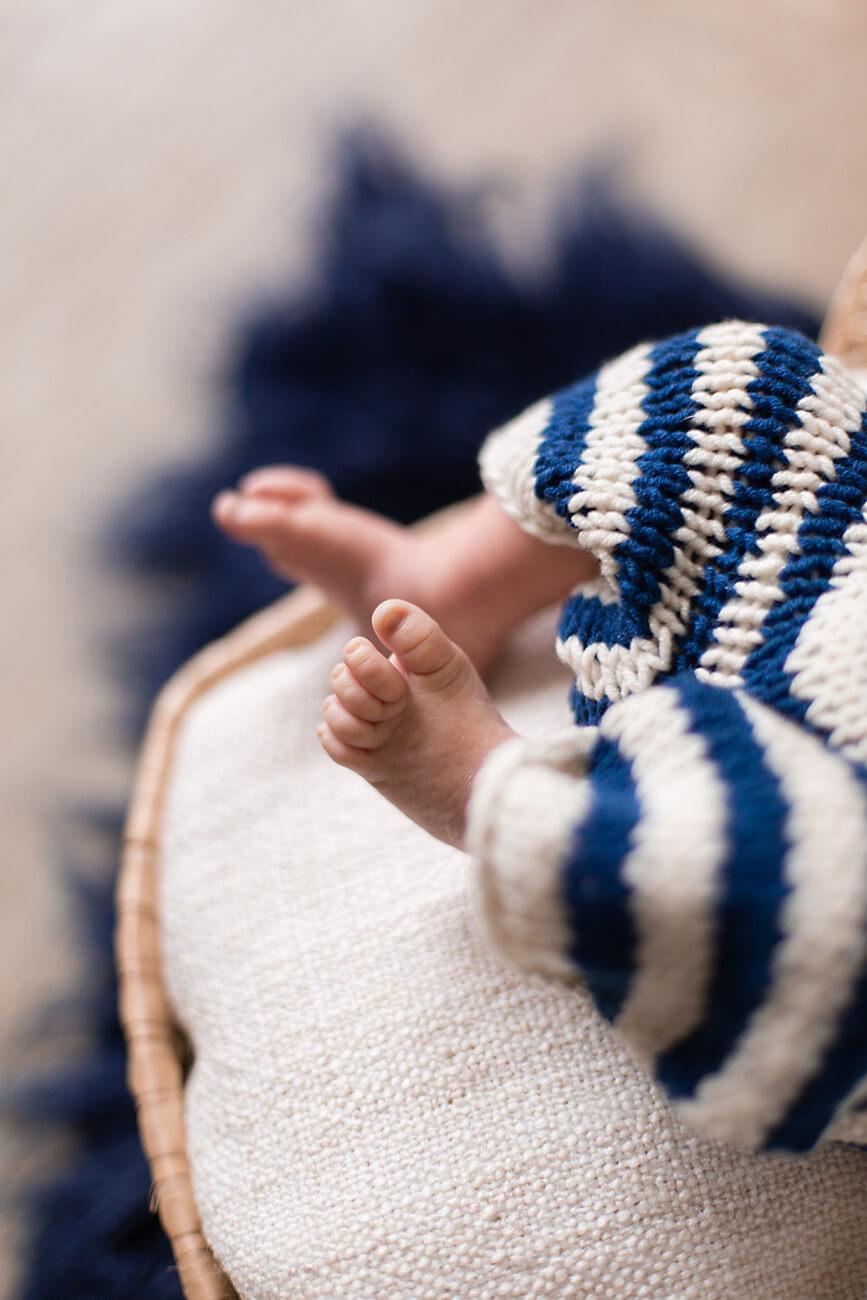 photo-pieds-bebe