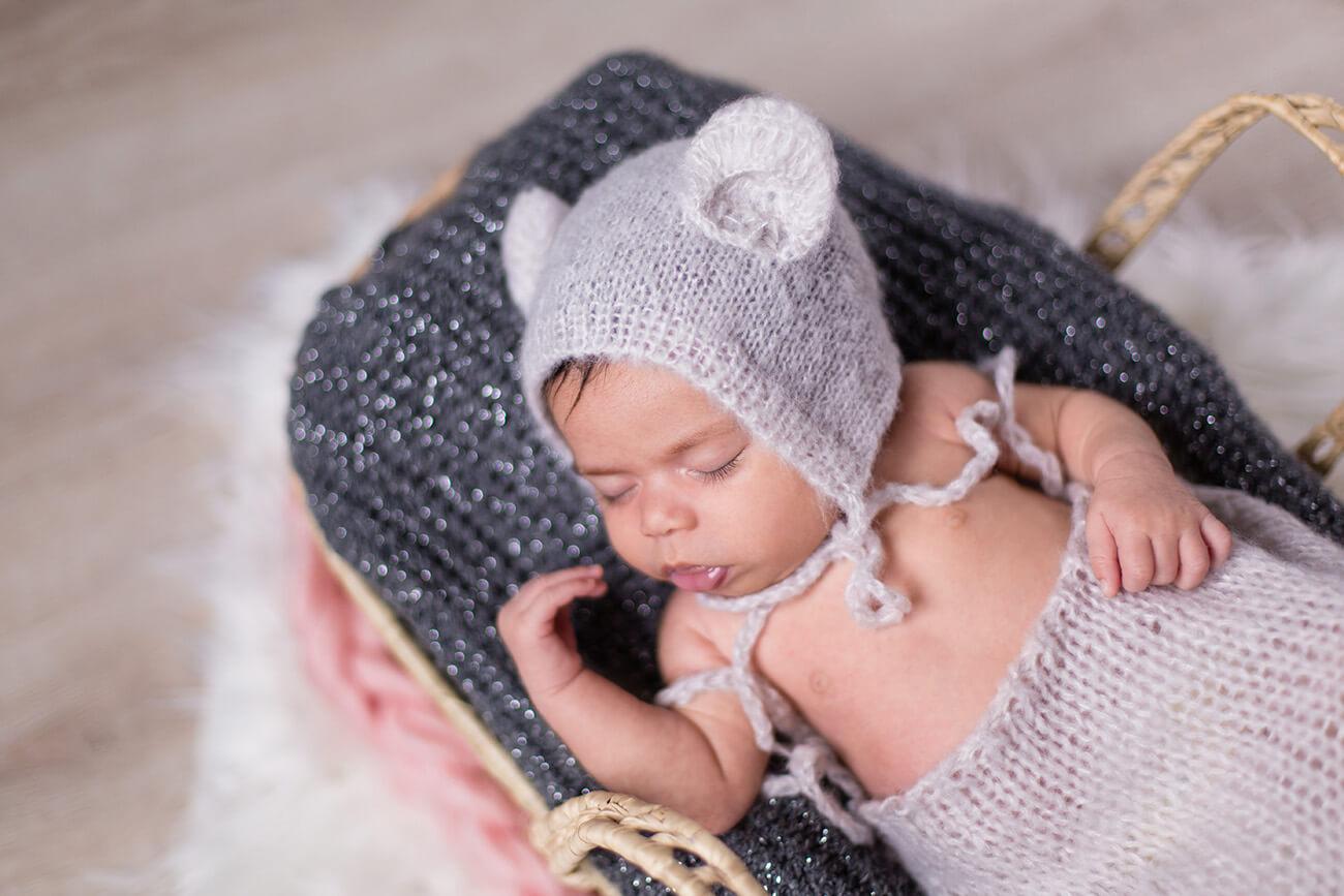 photographe-bebe-cugnaux