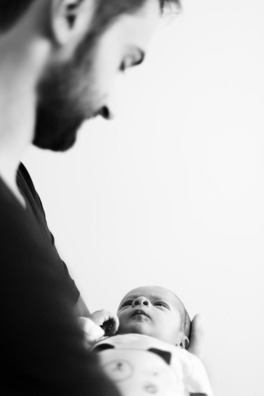 photographe-bebe-montauban