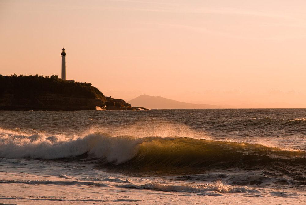 photographe-biarritz