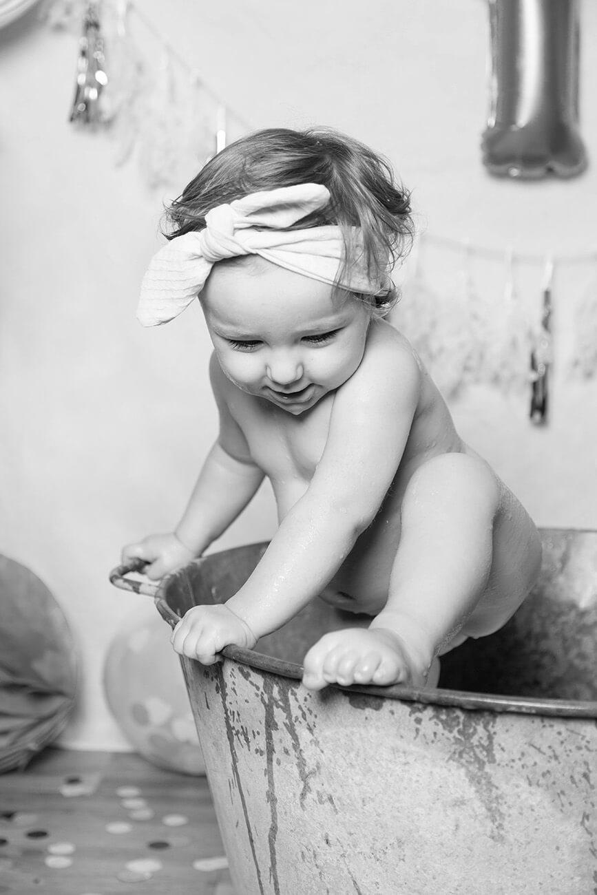 photographe-enfant-muret