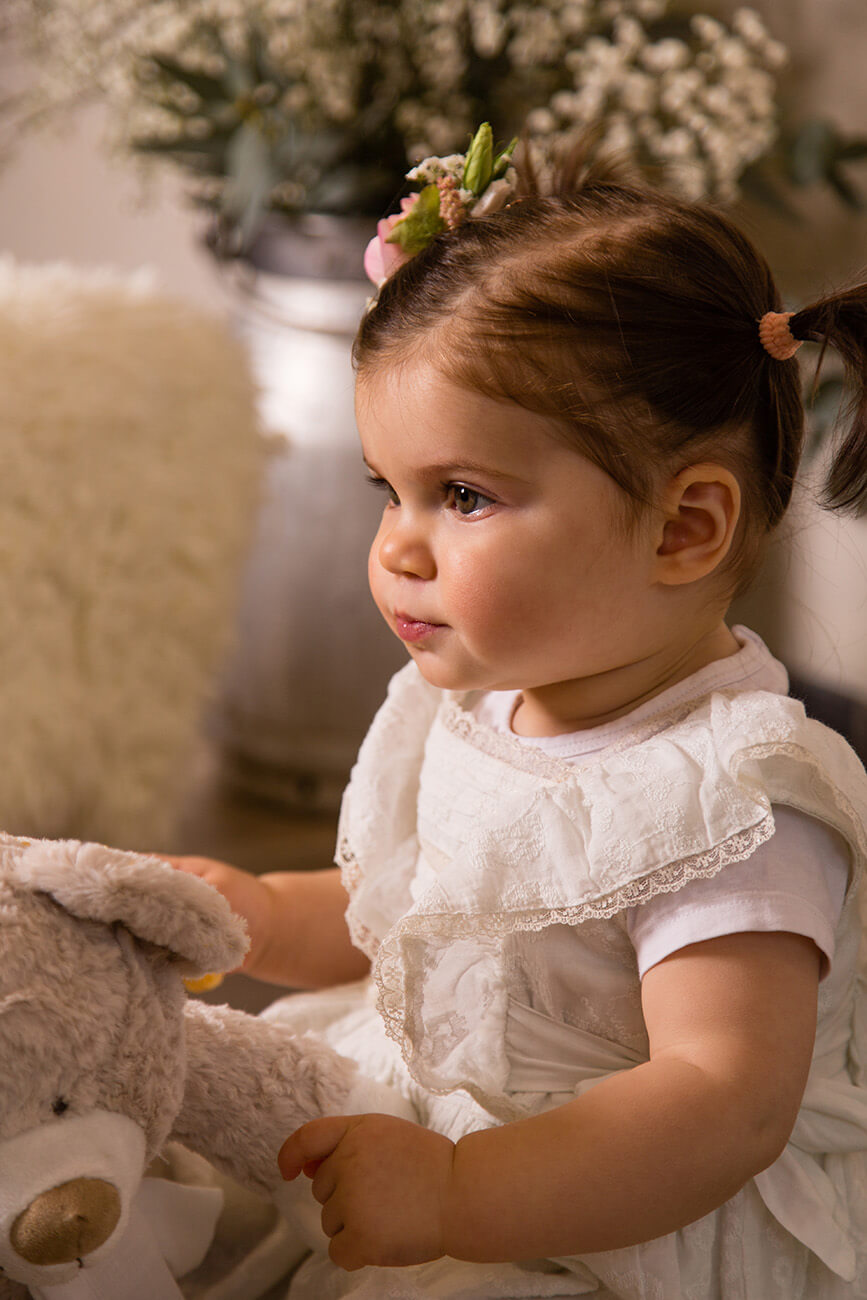 photographe-enfant-region-toulousaine