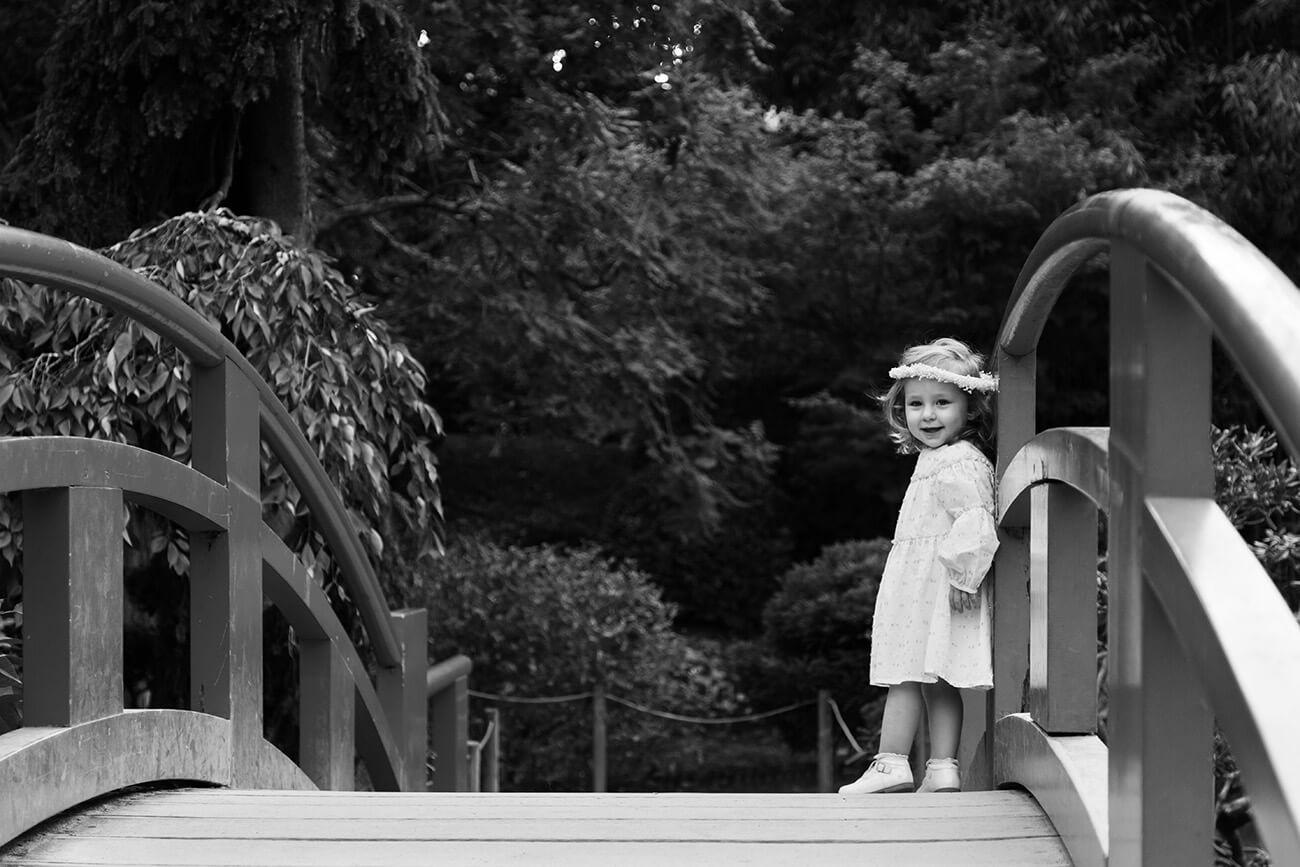 photographe-enfant-toulouse-centre