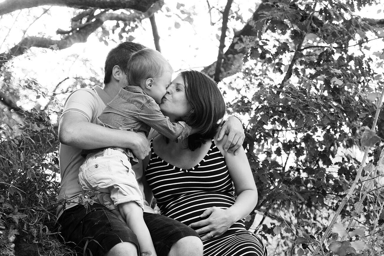 photographe-famille-agen