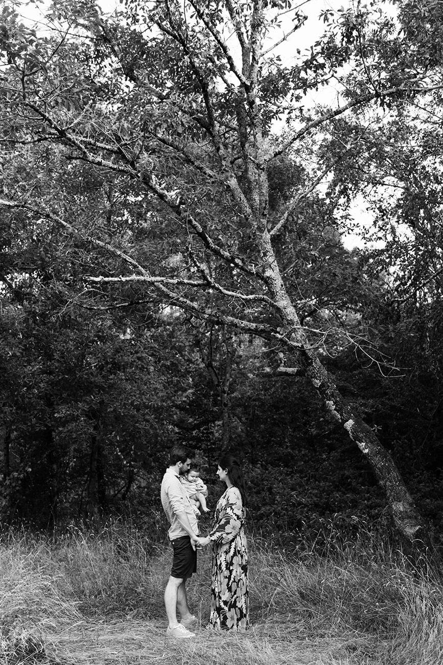 photographe-famille-balma