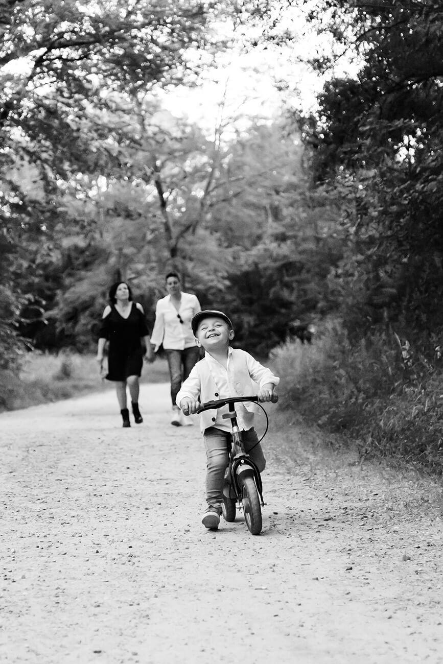 photographe-famille-montauban