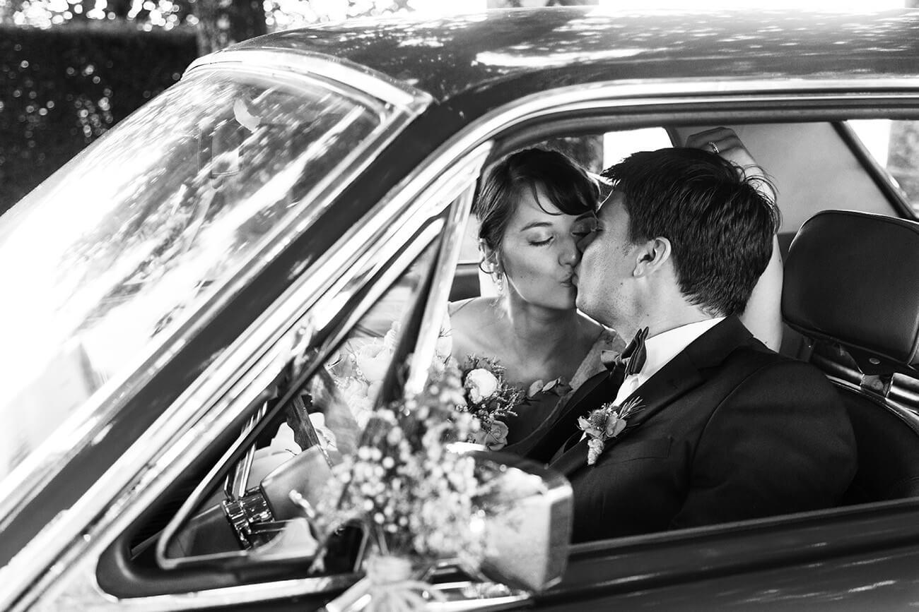photographe-mariage-figeac