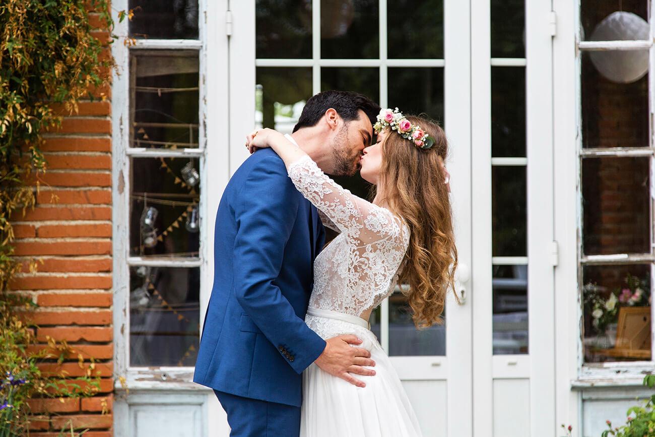 photographe-mariage-lauragais