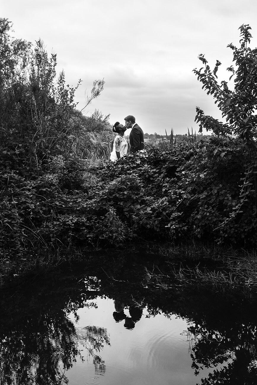 photographe-mariage-montauban