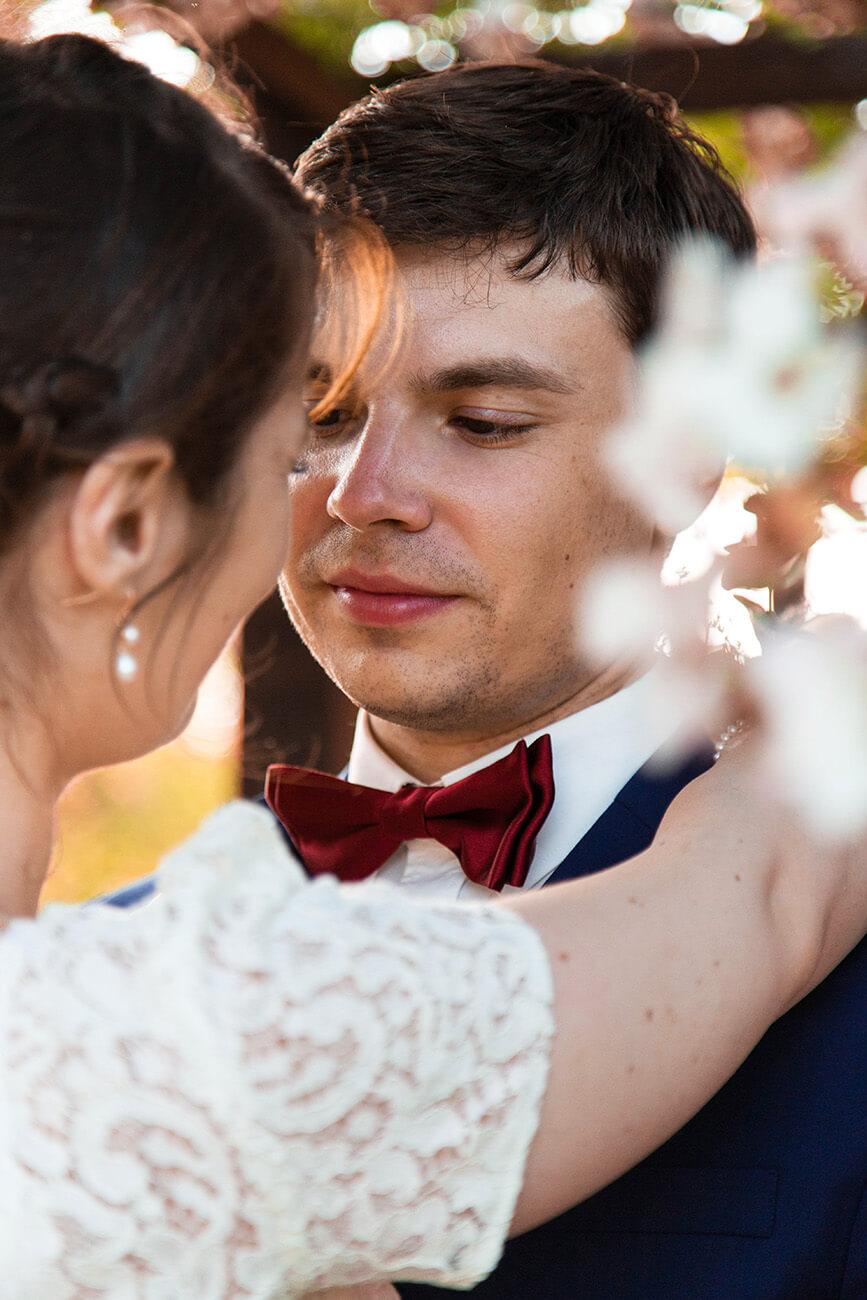 photographe-mariage-tarn