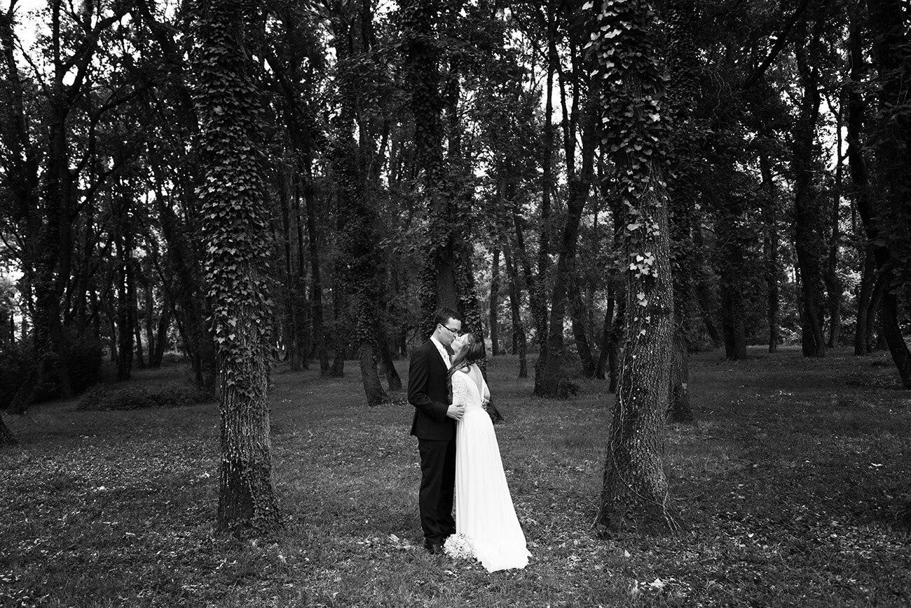 photographe-mariage-tarnetgaronne