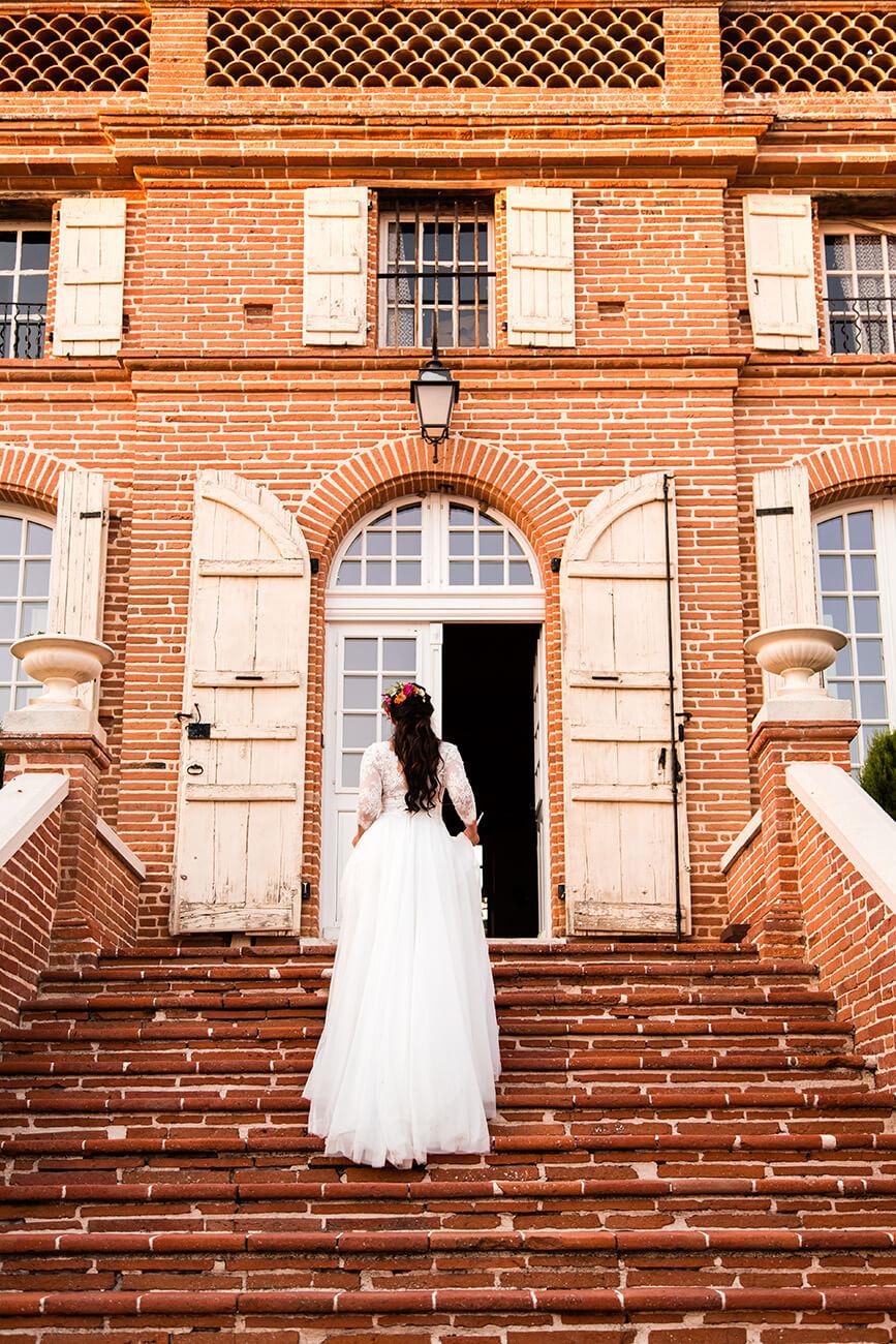 photographe-mariagetoulouse
