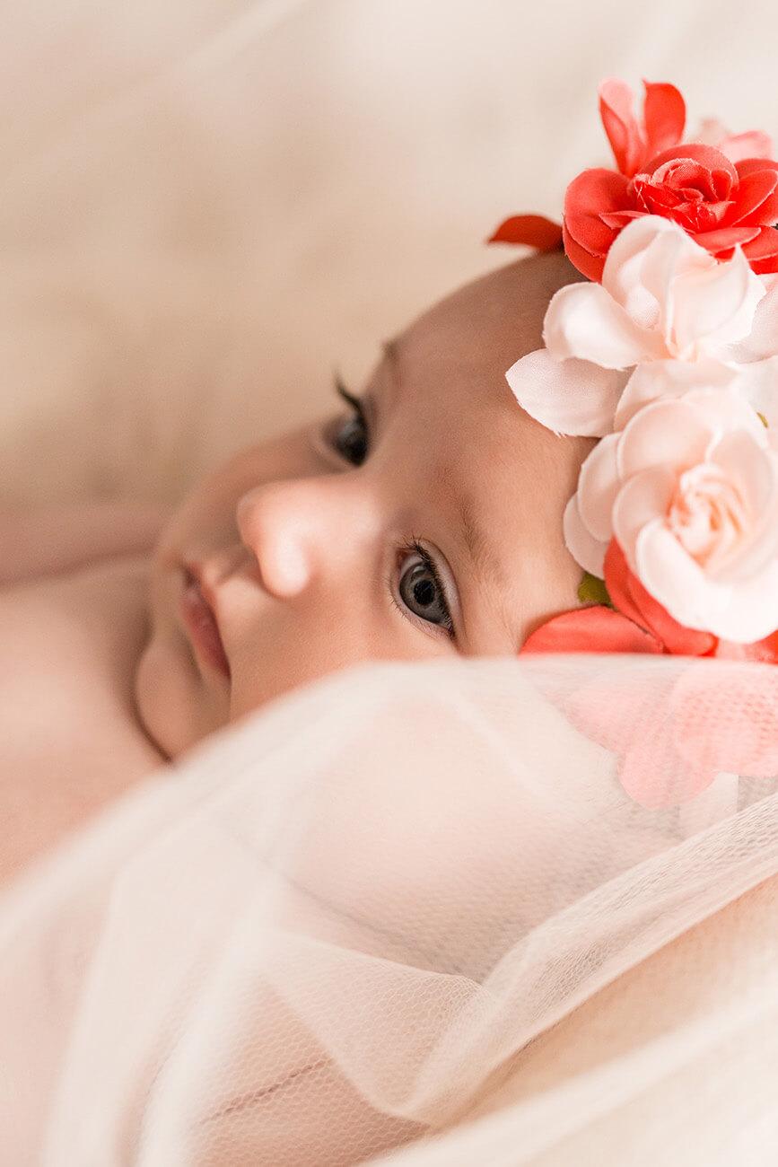 photographe-naissance-muret