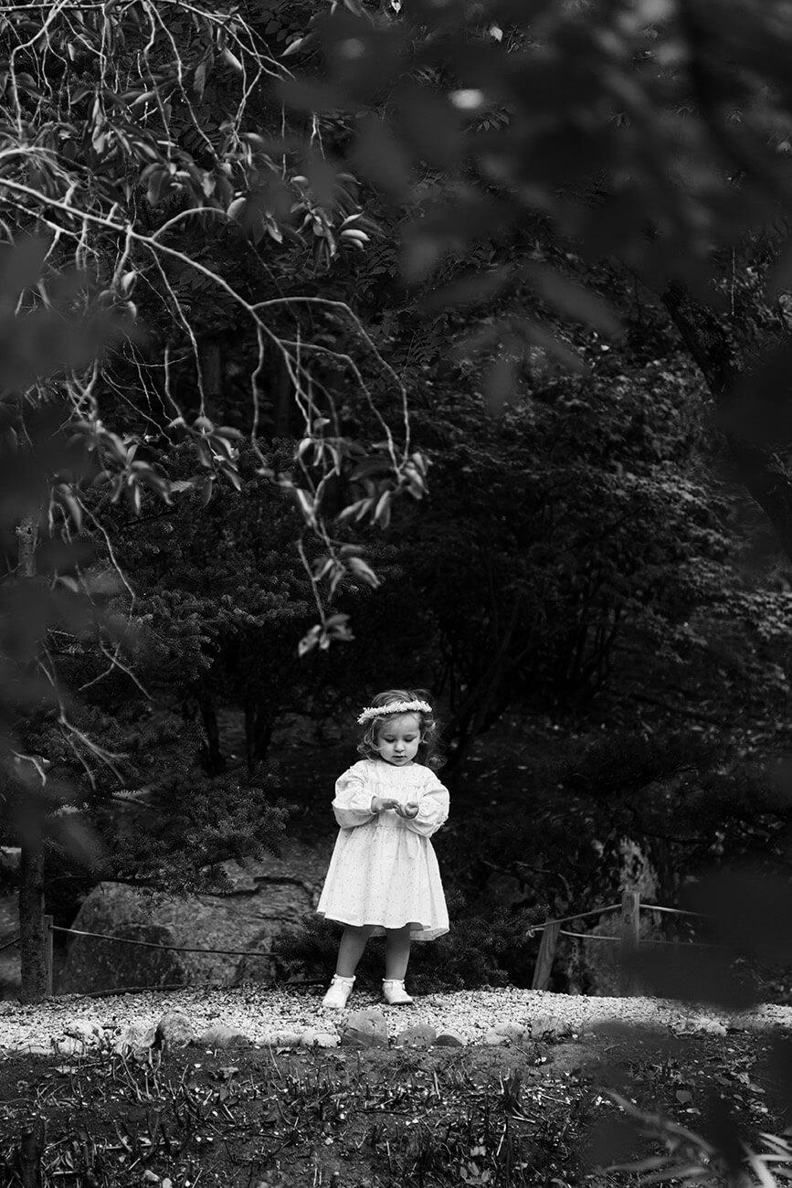 photographe-portrait-enfant-toulouse